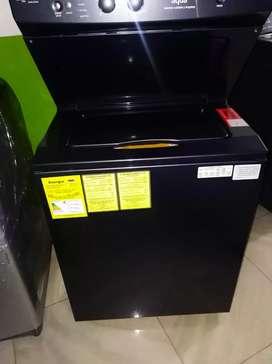 Lavadora secadora 17kg