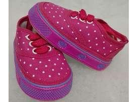 Zapatos para Bebé Caminadores Ref. 2013