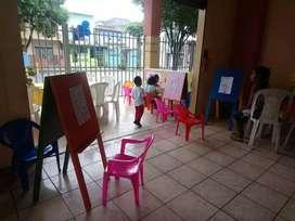 Estación de arte
