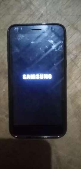Vendo Samsung J2 Core Duo