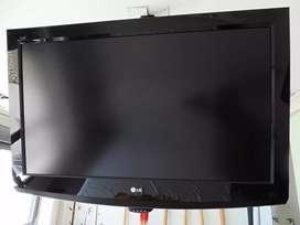 Reparacion de televosores