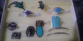lote accesorios