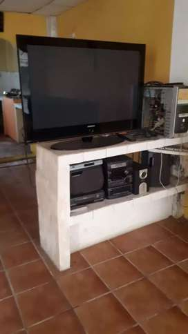 tele y radio