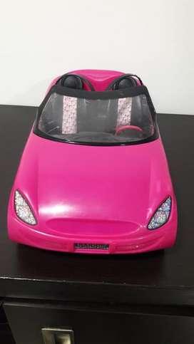 Jugueteria Barbie