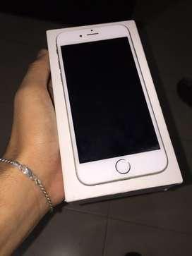 Repuestos Iphone 6 Originales 10/10