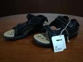 Se vende sandalias para hombre, talla 40, Nuevo