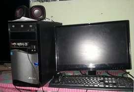 marca Janus Windows 7 profesional