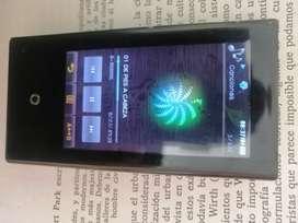 Reproductor Samsung MP3 Bluetooth 8 gigas excelente sonido
