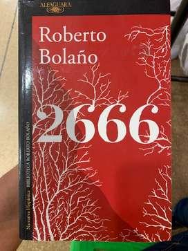 Vendo libros nuevos originales
