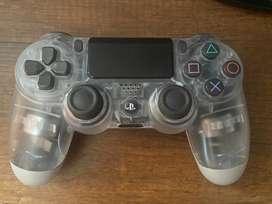 Control Play Station 4 PS4 Segunda Generacion