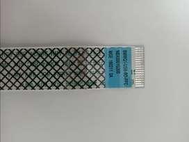 Flex Puertos Usb Y Sonido Lenovo Ideapad 300-14-isk