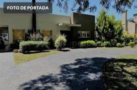 Venta casa quinta en Haras del Sur I La Plata