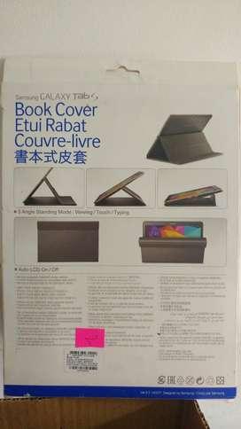 Book Cover Samsung Galaxi Tab S 10.5