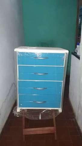 Muebles a cuotas con entrega