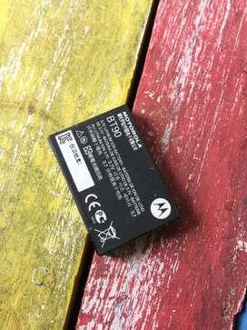 Bateria Bt90 Original