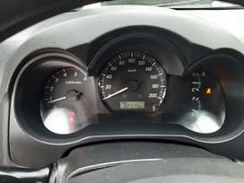 Toyota hilux 2012 4x4  impecable