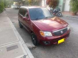 Suzuki alto k10, versión full equipo. Bien cuidado