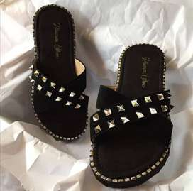 Hermossos zapatos y sandaliaas