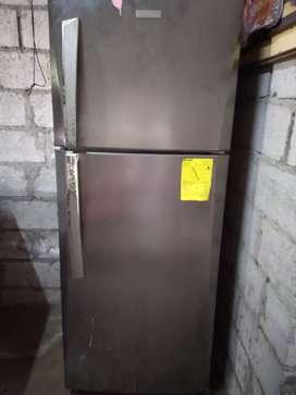 Indurama Rı-395 refrigerador sin escarcha