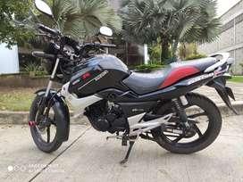 Gs150r Suzuki