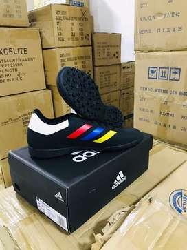 Se venden guayos Adidas Goletto
