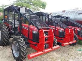 protector para tractores palma aceite