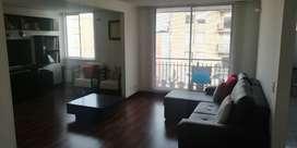 Arriendo Habitación - Comparto Apartamento