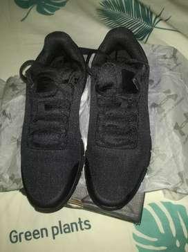 Zapatos originales nuevos