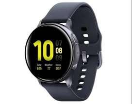 Reloj Samsung Galaxy Watch Active 2 Original