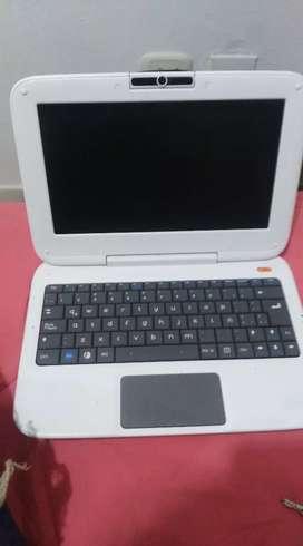 Computador pequeño
