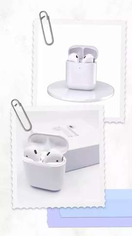 Airpods ultra 2020