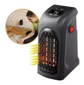 Calentador Eléctrico De Ambiente Calefacción