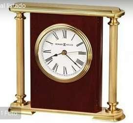 Reloj Howard Miller nuevo