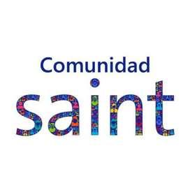 Saint servicios saint programa saint sistema saint