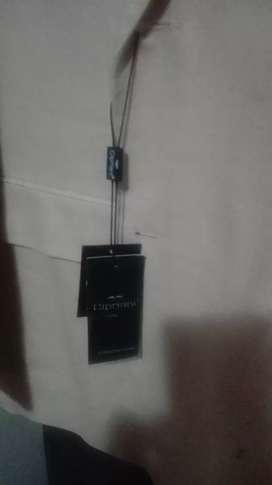 Oferta chaquetas casuales importadas Lino 100%