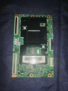 Lec y tarjeta para Samsung