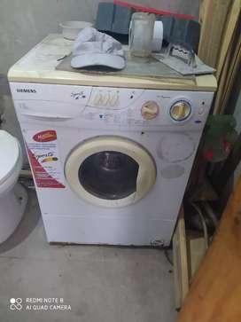 Se vende lavarropas en excelente estado