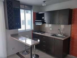 Apartamento Duplex Norte Cocora Parqueadero 3C 2B Piscina Ascensor