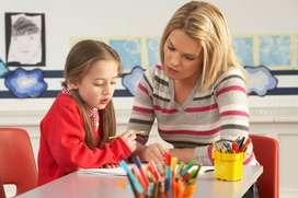 reforzamiento refuerzo inglés matemática alumnos colegio institutos universidades