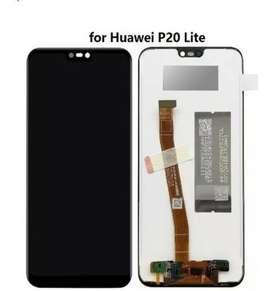 Display Huawei P20 Lite original