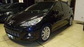 Vendo Peugeot 207 mod 2011