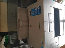 impresora sansung laser de color c410w