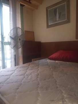 Alquilo habitación en Palermo Soho