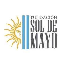 Curso Gestor del Automotor Río Cuarto 2020