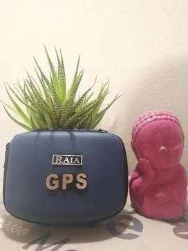 Funda para GPS