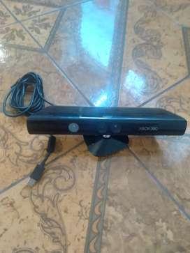 Oferta kinect original para Xbox 360 Soy de Guayaquil y hago envíos