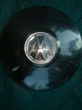 Taza para Volkswagen Escarabajo