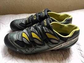 Zapatillas Ciclismo 39