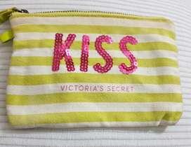 Cosmetiquero Victoria Secret