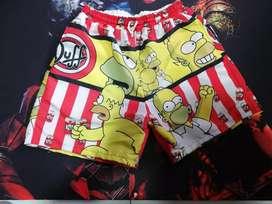 Pantalonetas  para día del padre